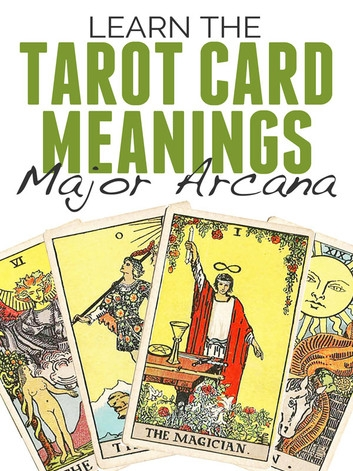 learn-the-tarot-card-meanings.jpg