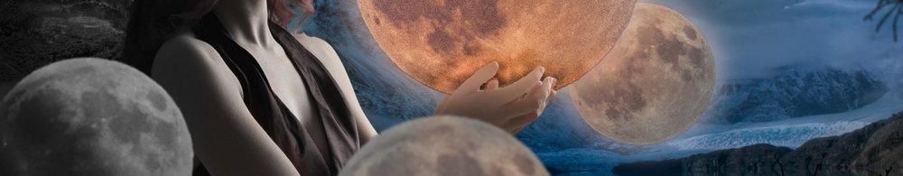 new moon lady.jpg