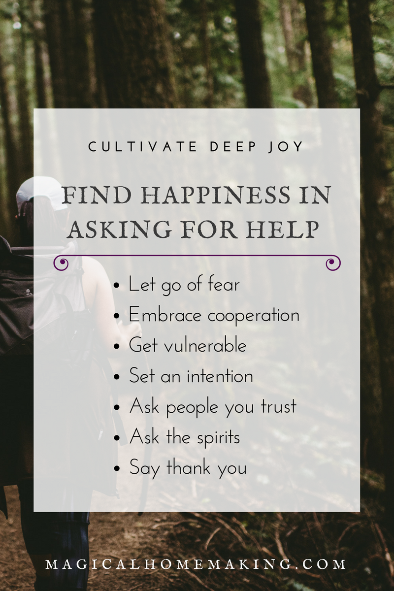 How to Cultivate Joy by Asking for Help.png
