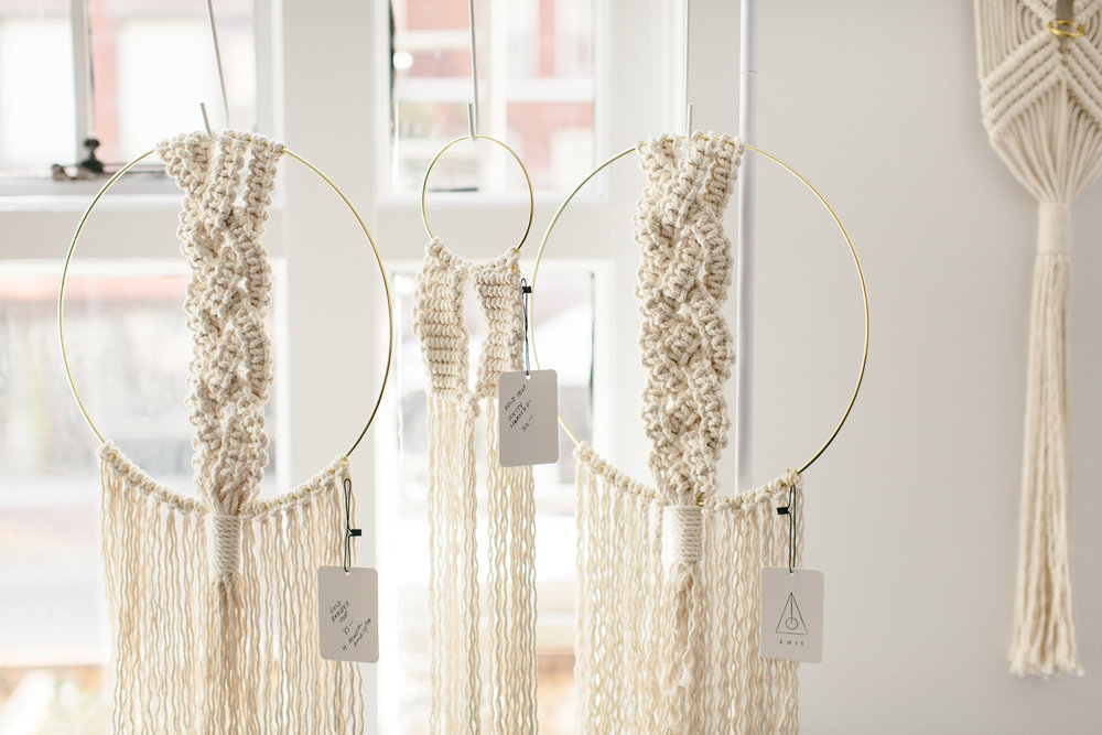 Amie artisans macrame made by Meredith Brockington in Portland, Maine.jpg
