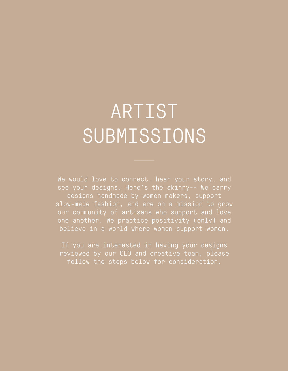 Amie Artist Submissions.jpg