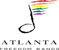 atl freedom band.png