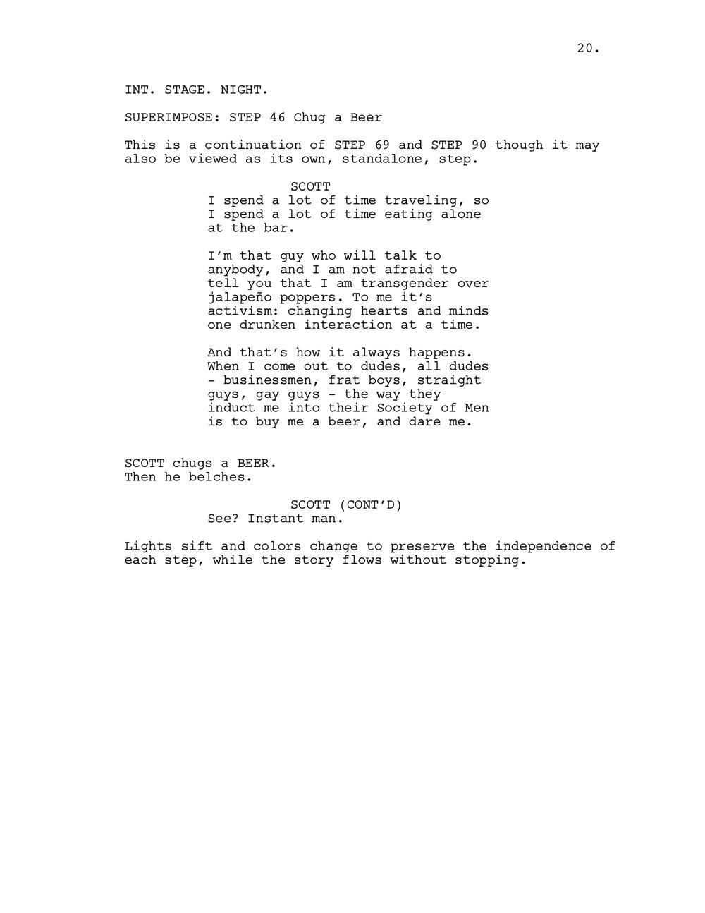 pg 20.jpg