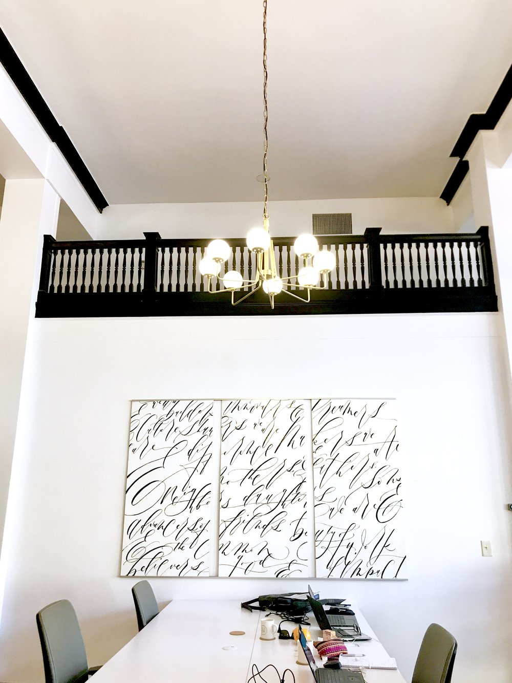 wall-art-lettering-panels.jpg
