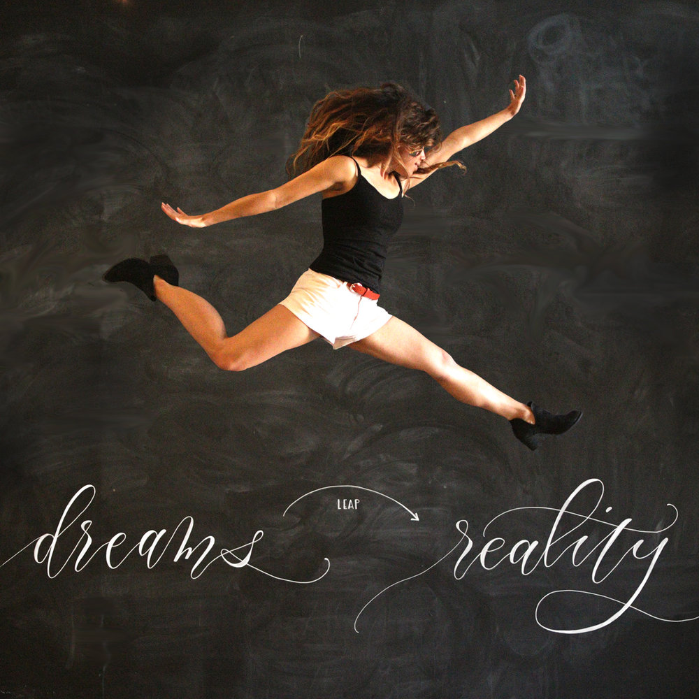 leap-day-calligraphy-dreams-reality-custom-lettering-angeliqueink.jpg