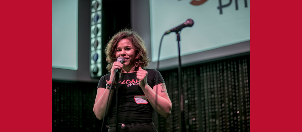 speakingmiller.jpg