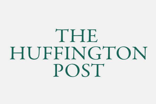 Huffington-Post-SA.jpg