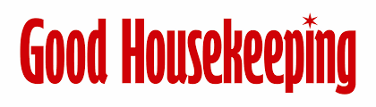 Good House Keeping.png