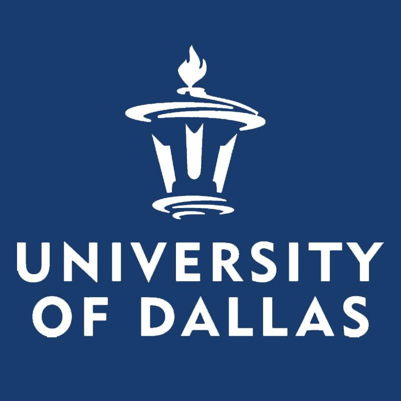 UD logo website.png