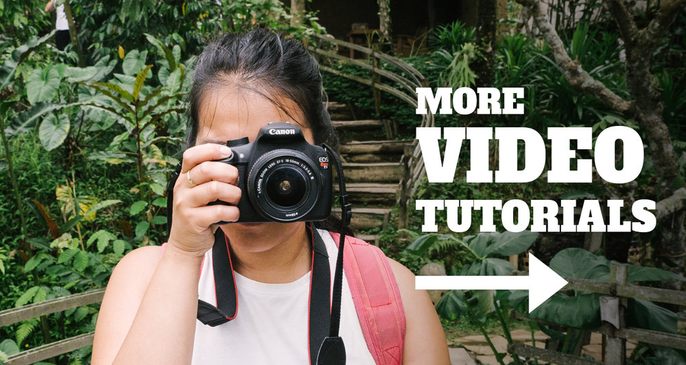 more video tutorials life lapse.jpg