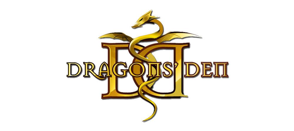Featured On Dragons Den.jpg