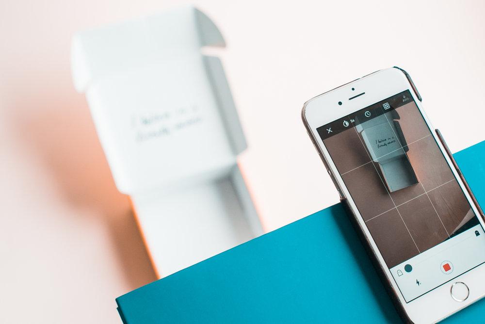 Best Free Stop Motion App -07577.jpg