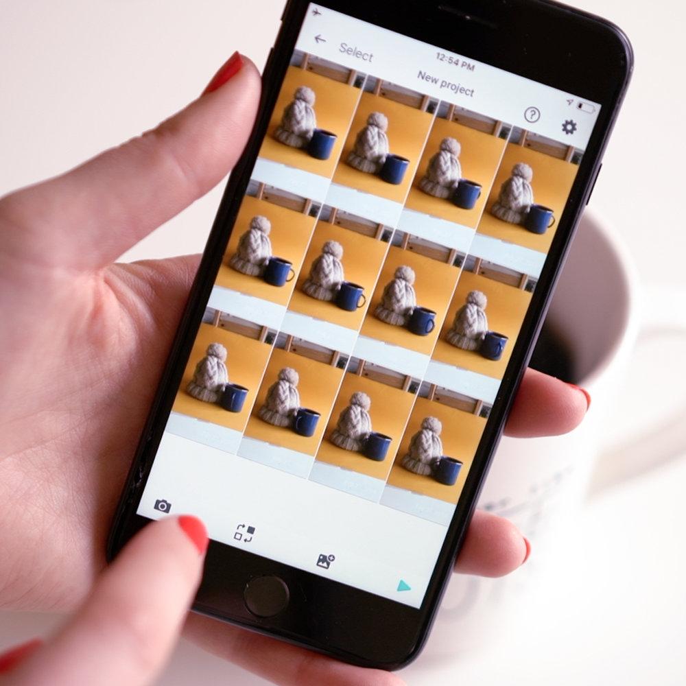 Stop Motion App - Life Lapse-1.jpg