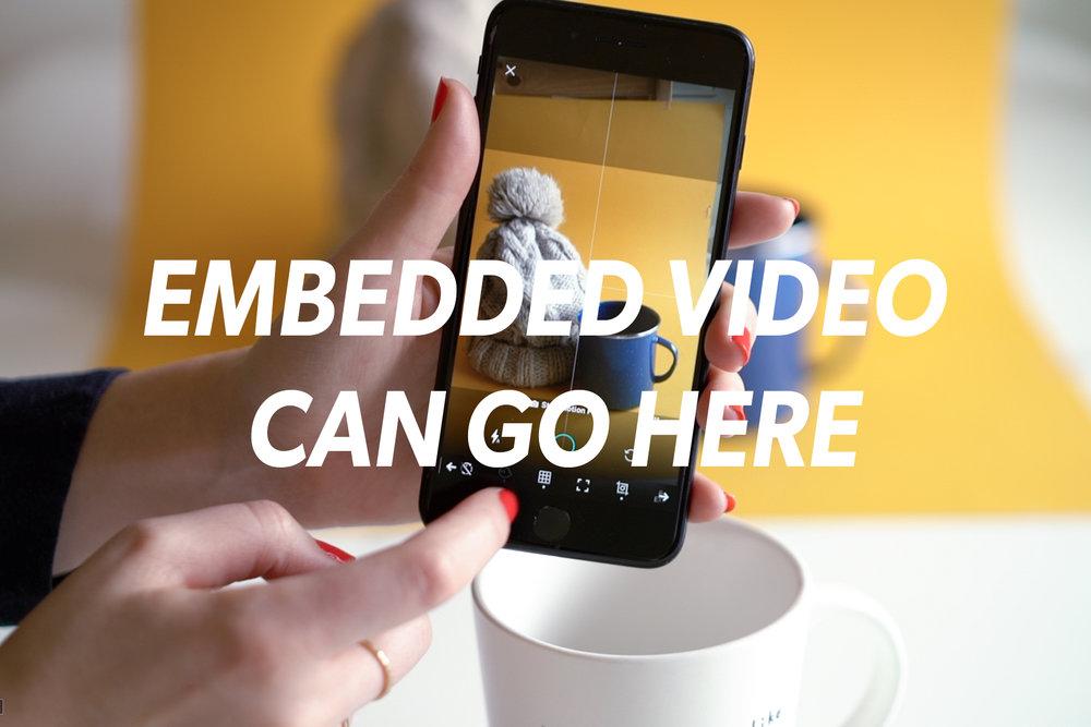 embedded video.jpg