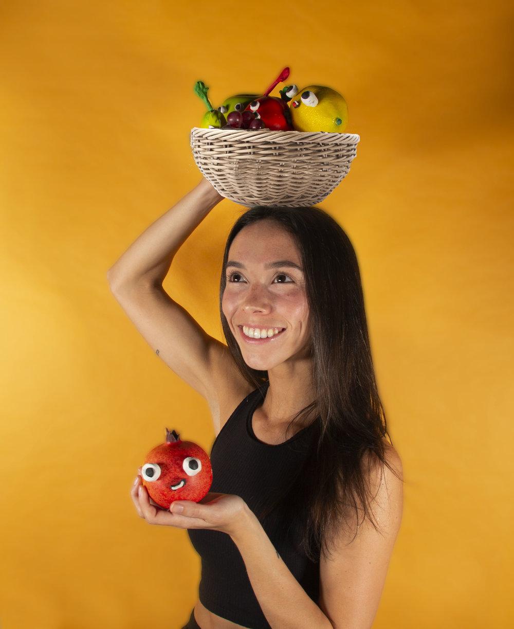 Frutty Lina.jpg
