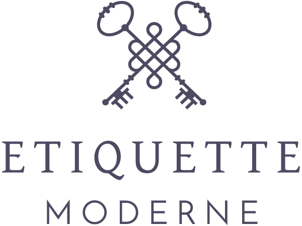 outback materials modern business etiquette etiquette moderne etiquette moderne