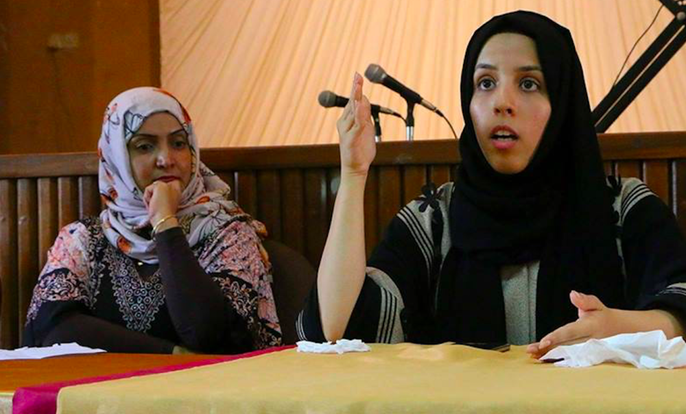 photo courtesy of al-Nasieh Club