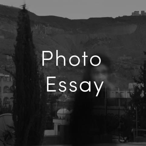 photo essay.jpg