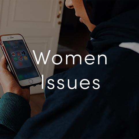 Women Issues.jpg