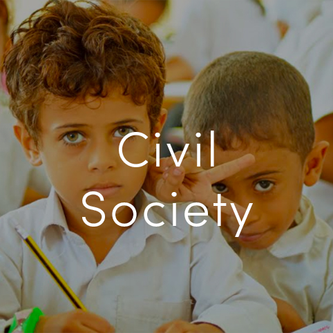 civil society.jpg
