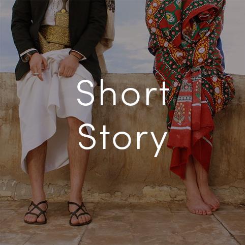Short Story.jpg