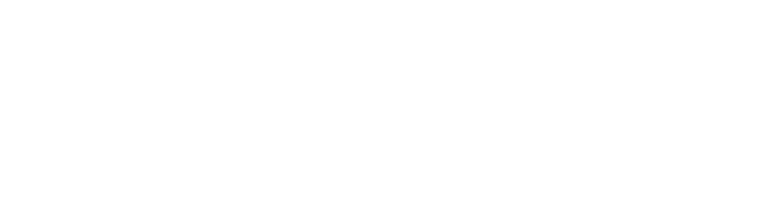 GForce Technology Services