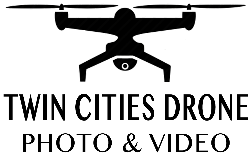 Twin Cities Drone