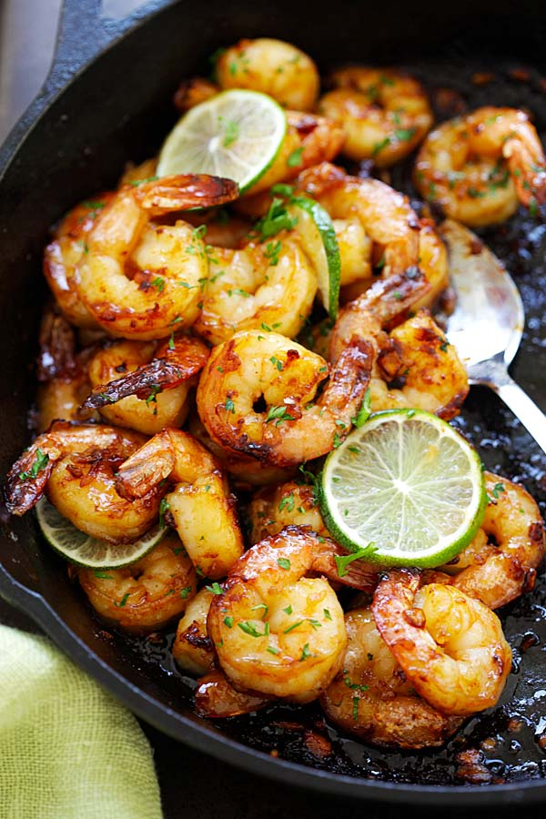 garlic-honey-lime-shrimp1.jpg