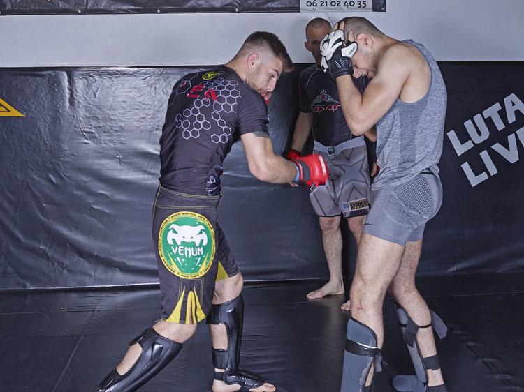 Club MMA Paris Free Fight Academy Salle Paris 13.jpg