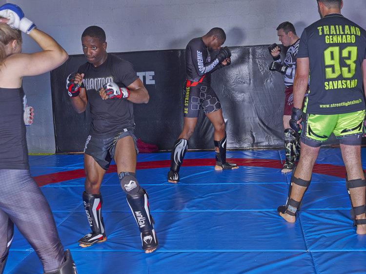 Club MMA Paris Free Fight Academy Salle Vitry-sur-Seine.jpg