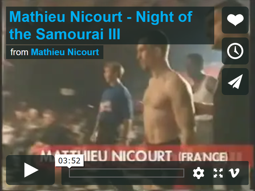 coach sportif paris_mathieu nicourt night of the samourai III.png