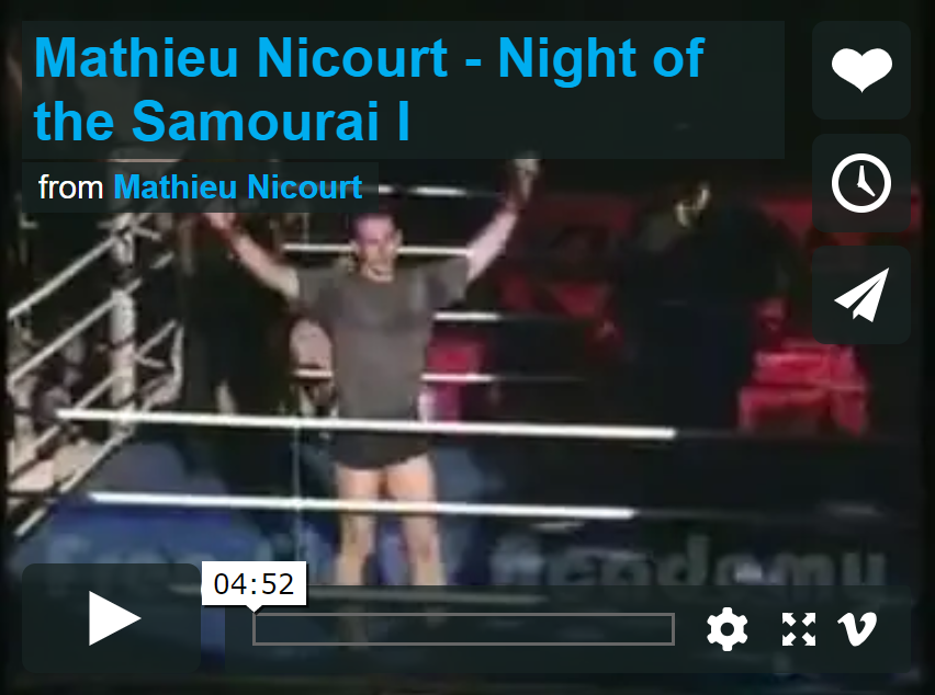 coach sportif paris_mathieu nicourt night of the samourai I.png