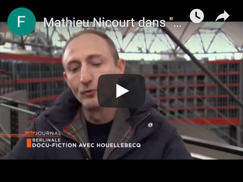 coach sportif paris_mathieu nicourt_acteur_arte houellebecq.png