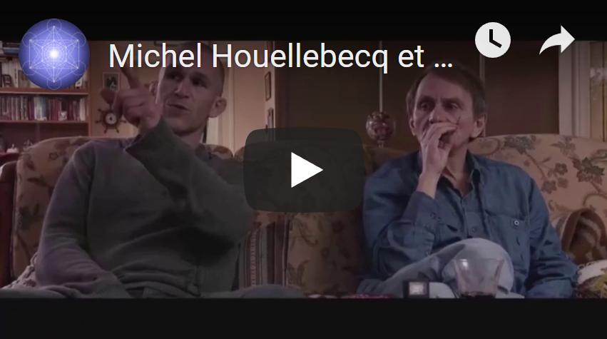 coach sportif paris_mathieu nicourt_acteur_houellebecq.png