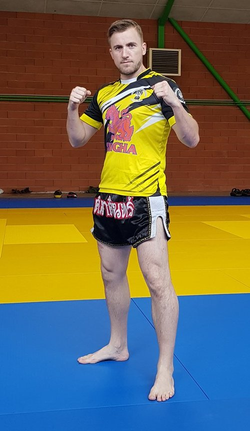 Coaching Sportif Franck Grandsart Instructeur Free Fight Academy.jpg