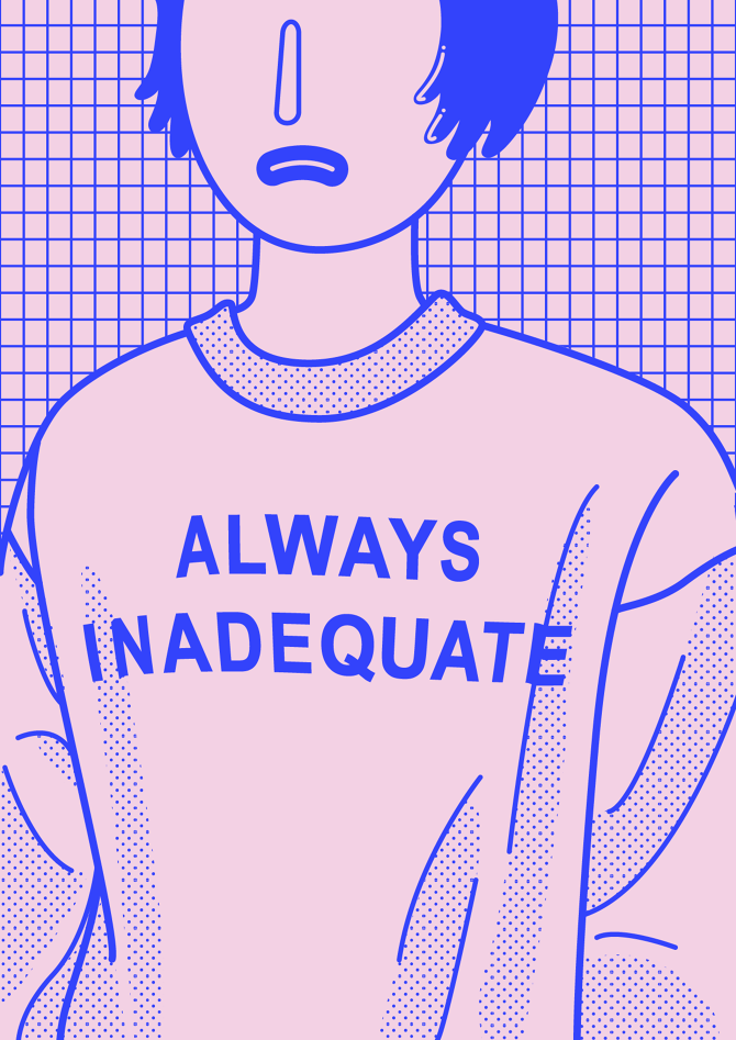 ilustraes-02_670_670.png