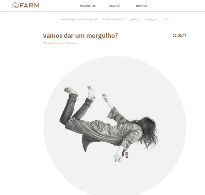 adoro farm |março 2017