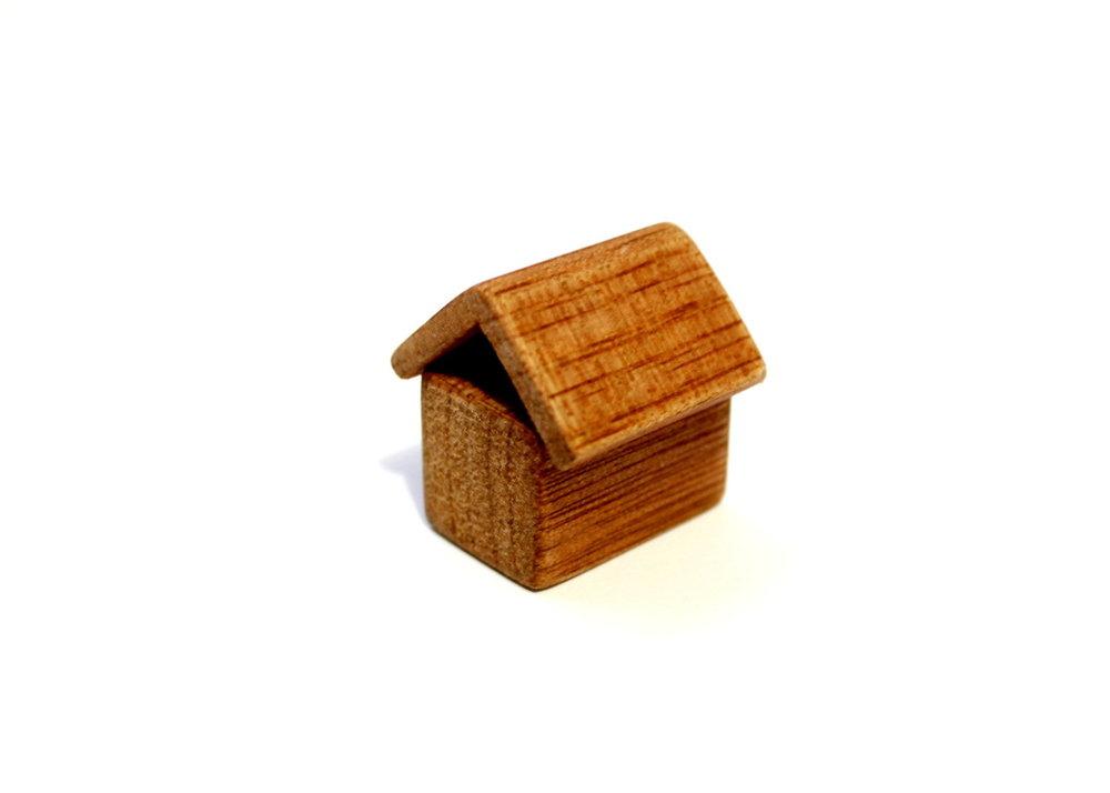 Ana Hortides_O MENOR ABRIGO IV  2017 %5C madeira e cola %5C 3x3x3cm.jpg