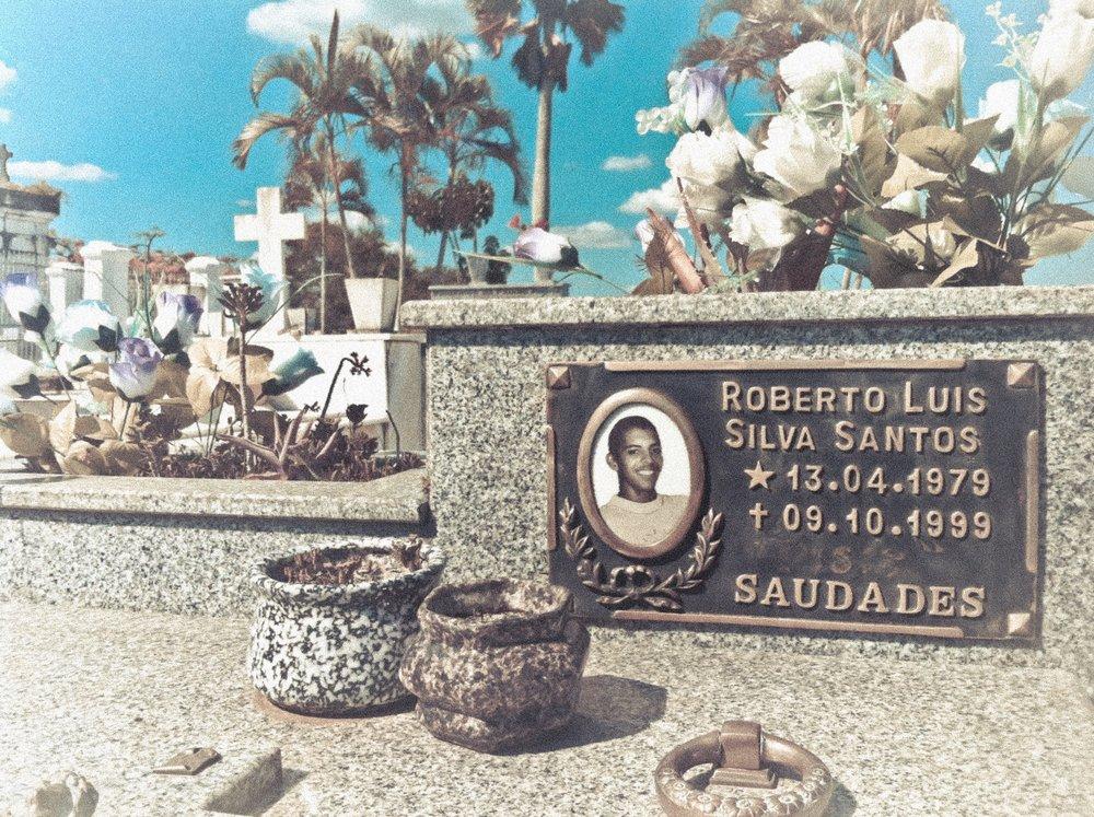 Estrada_07.jpg