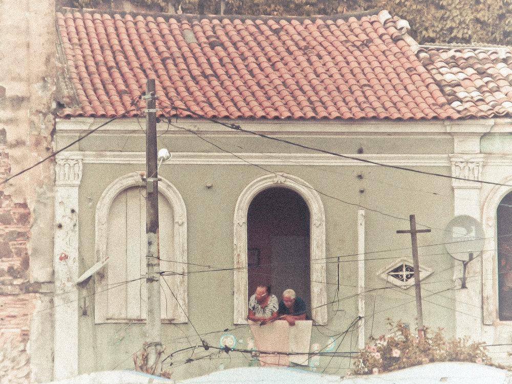 Estrada_08.jpg