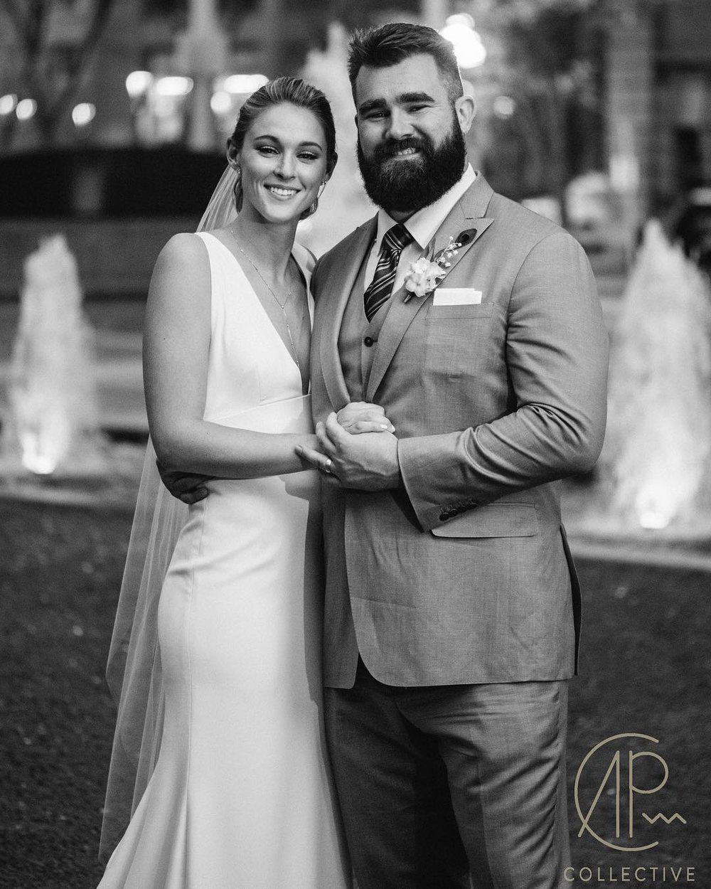 jason-kelce-wedding_orig.jpg