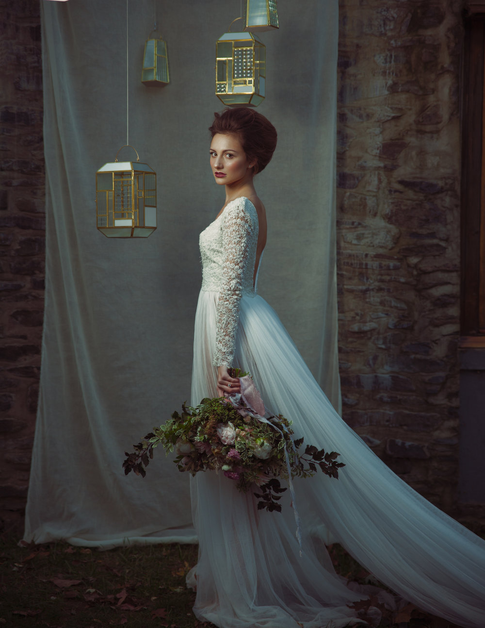 KateWoodmanPhotography-17.jpg