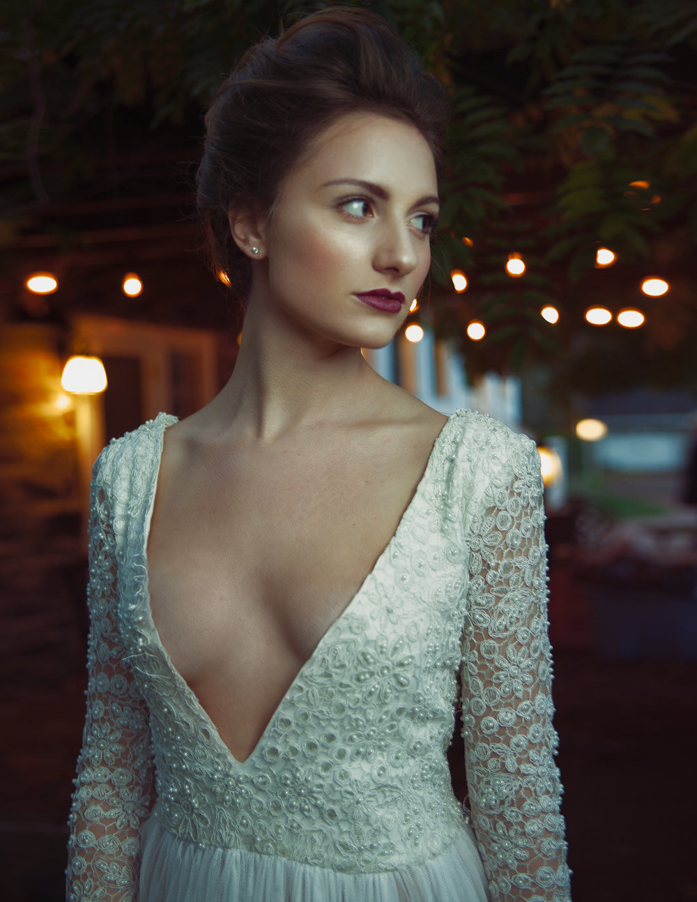 KateWoodmanPhotography-26.jpg