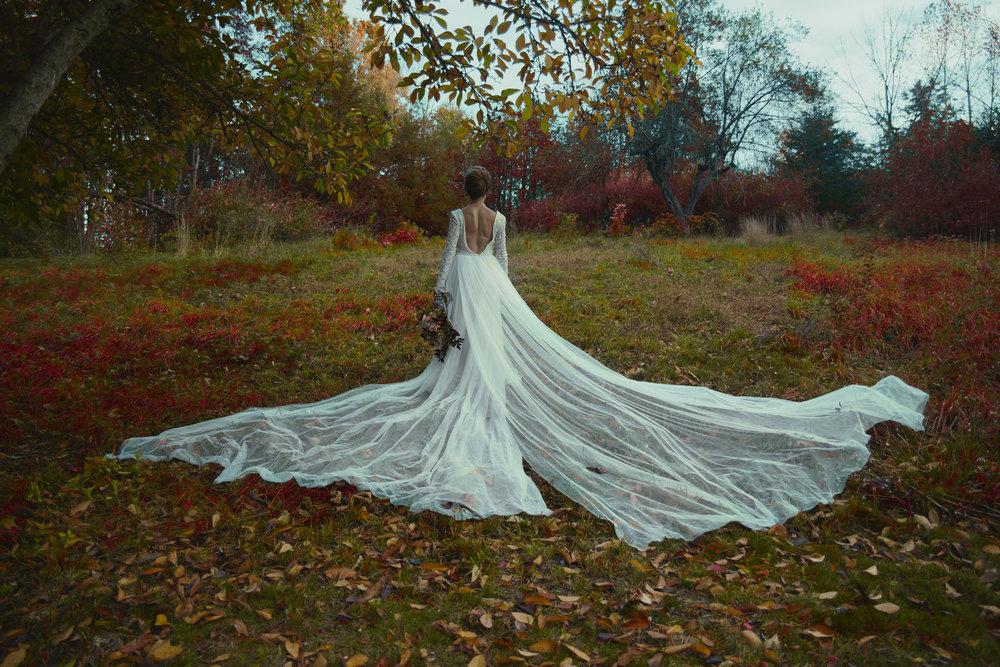KateWoodmanPhotography-11.jpg