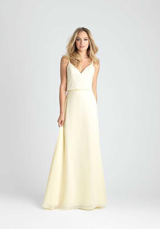 the knot a line BM  dress.jpg