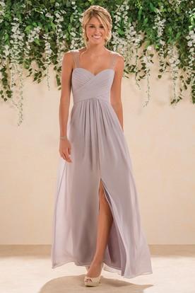 a line ucenter dress.jpg