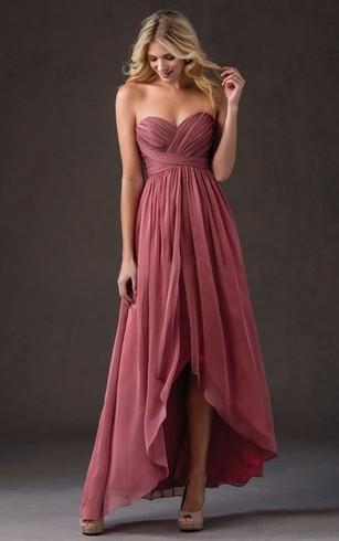 high low dress afford.jpg
