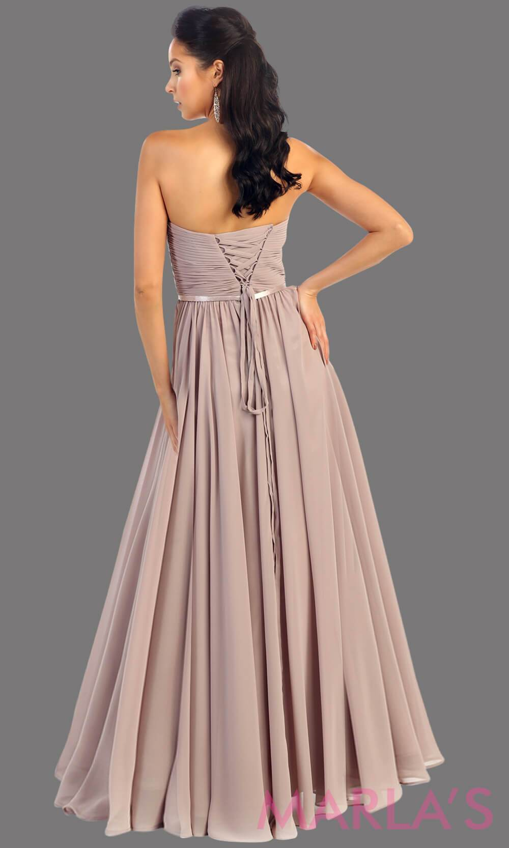 corset back marlas fashion.jpg