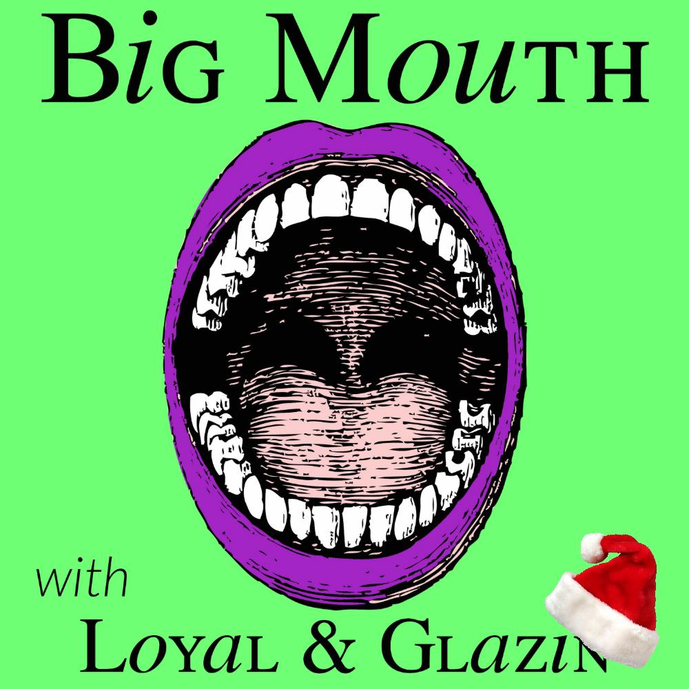big mouth christmas special.jpg