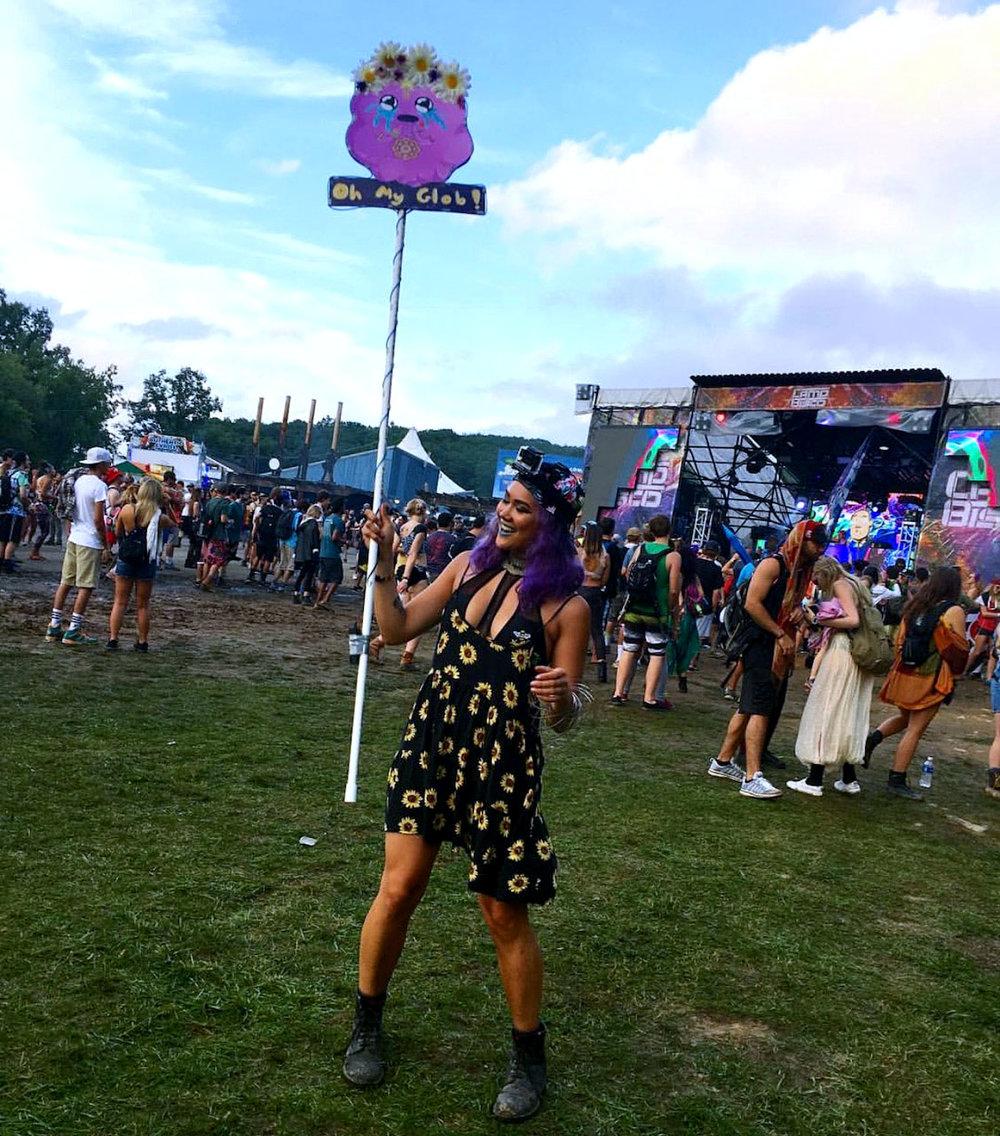 girl dancing at festival.jpg